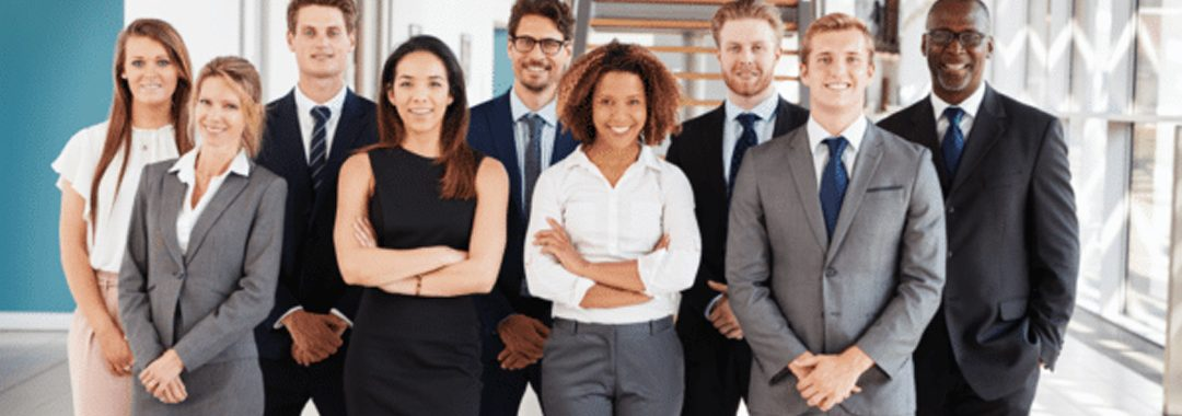 Why you need Human Resources