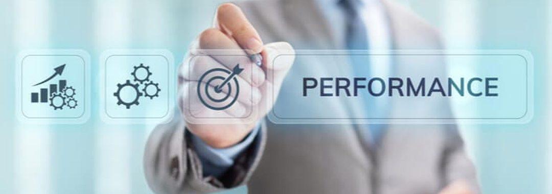 Benefits of Performance Management