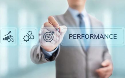 Benefits of Performance Management
