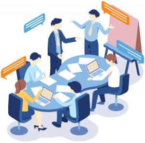 6 mandatory topics for consultations