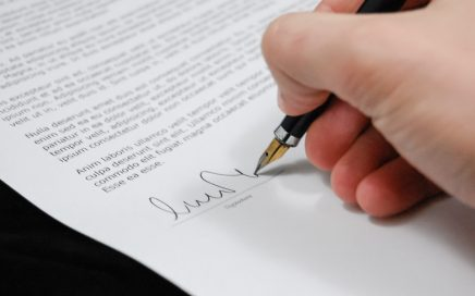 Understanding a breach clause in a contract