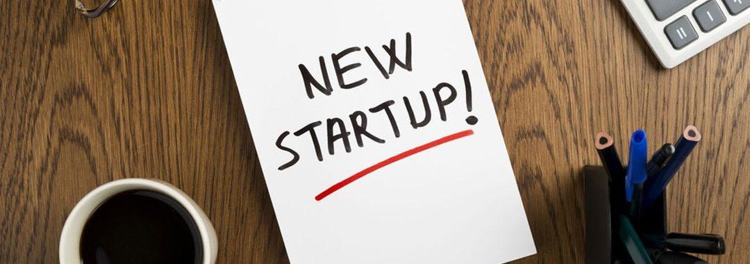 Setting up a company: the basics